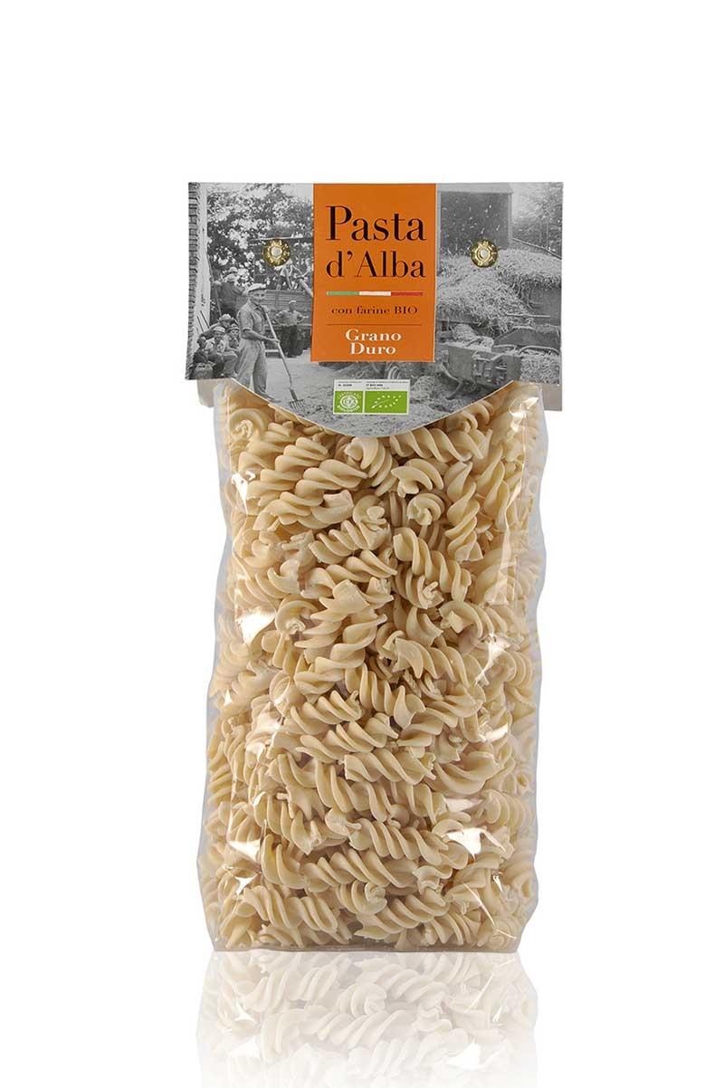 fusilli-grano-duro-bio-pasta-biologica.