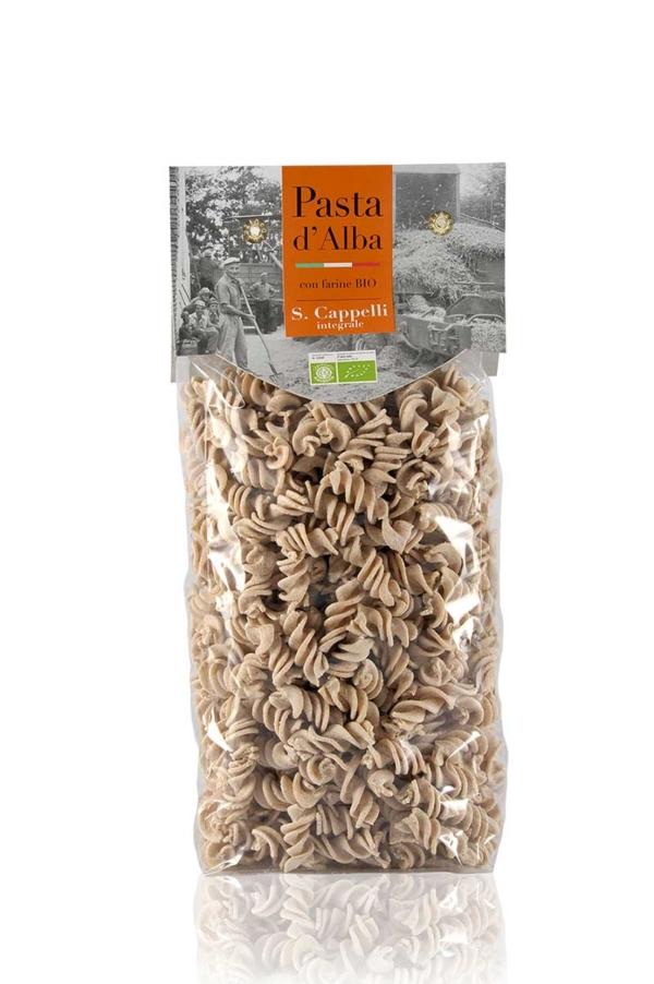fusilli-senatore-grano-duro-senatore-cappelli-integrale-bio-pasta-biologica