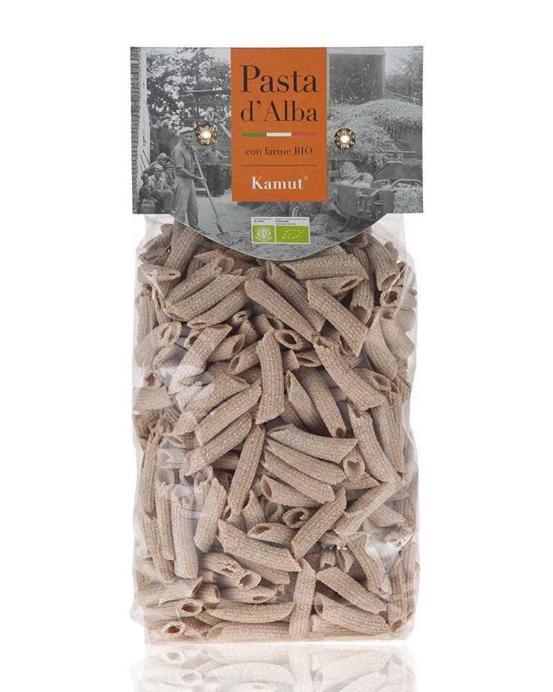 penne-farina-kamut-integrale-bio-pasta-biologica