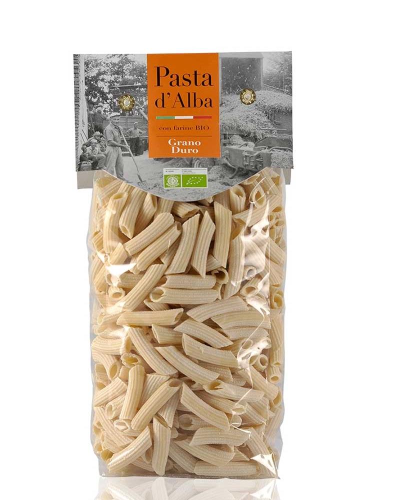 penne-grano-bio-pasta-biologica