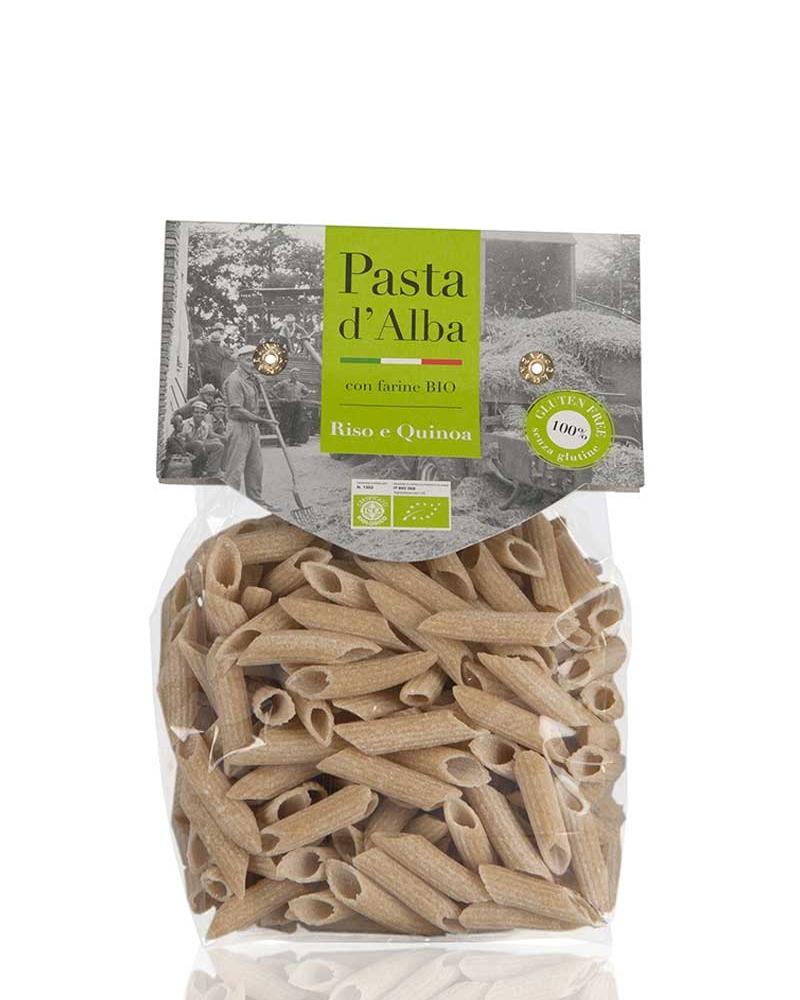 penne-riso-quinoa-bio-gluten-free-pasta-biologica-senza-glutine