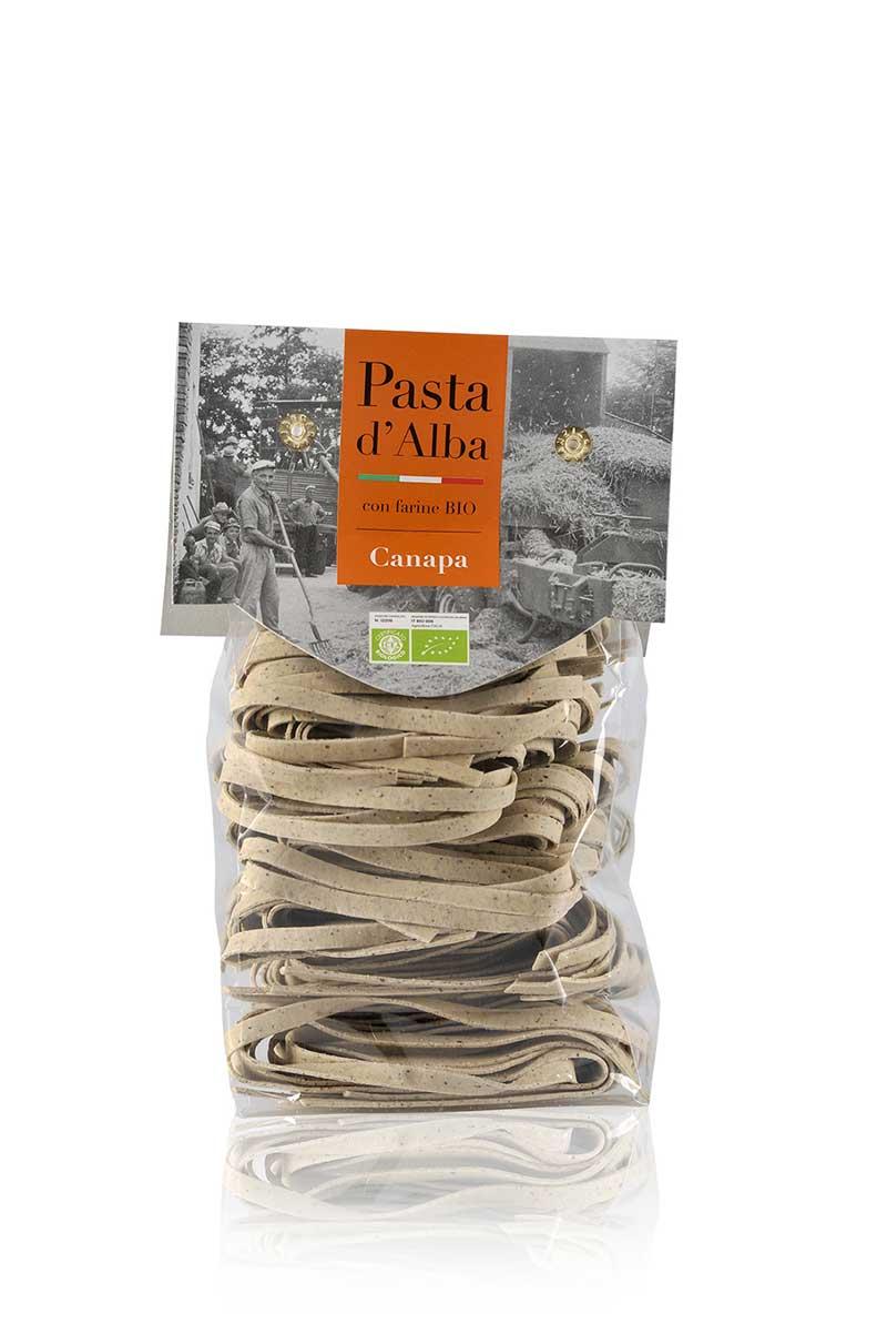 tagliatelle-canapa-bio-pasta-biologica