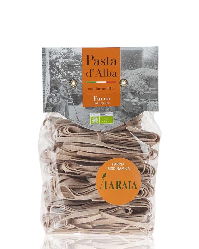 tagliatelle-farro-integrale-bio-pasta-biologica