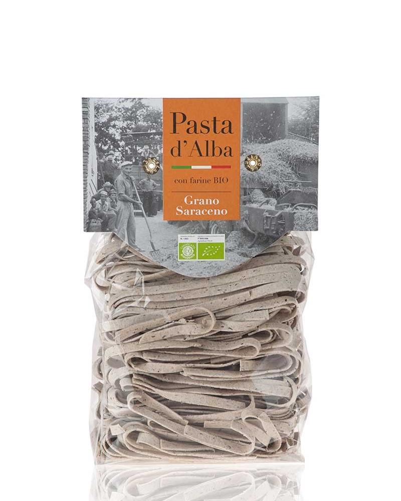 tagliatelle-grano-saraceno-bio-pasta-biologica