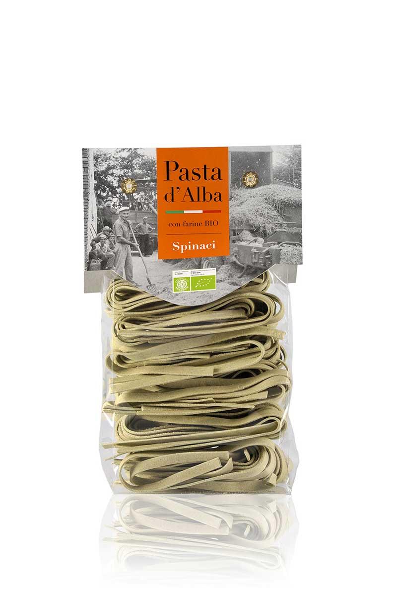 /tagliatelle-agli-spinaci-bio