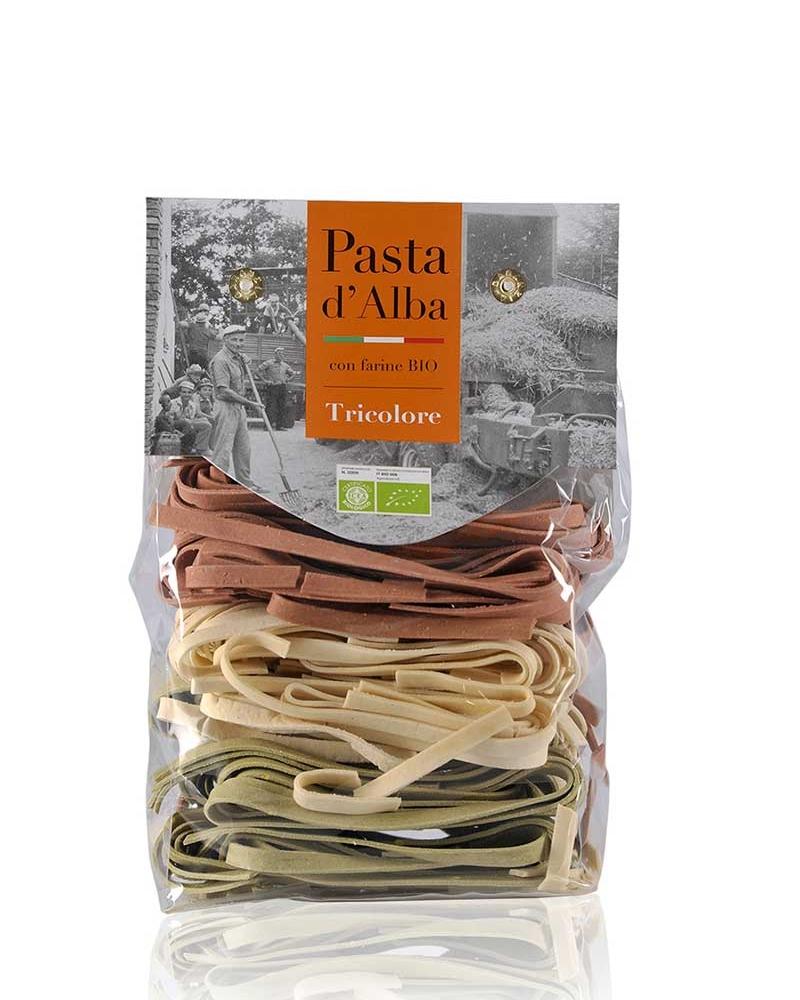 tagliatelle-tricolore-bio-pasta-biologica