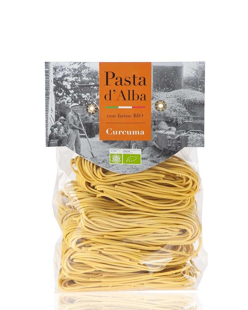 tagliolini-curcuma-pasta-biologica