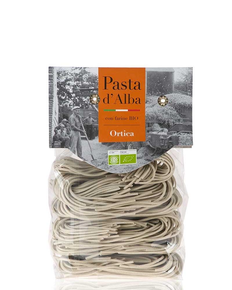 tagliolini-ortica-bio-pasta-biologica